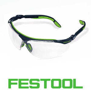 페스툴 작업고글 (FESTOOL safety glasses 500119 )